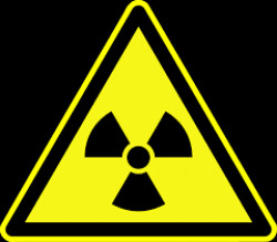Nexxus Project - Radioactive decontamination